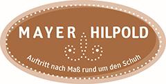 Mayer Hilpold – Schuhmacherei