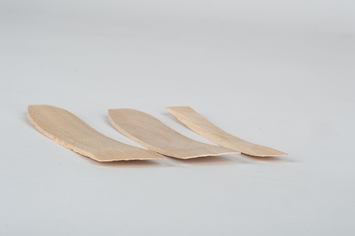 Holzgelenke
