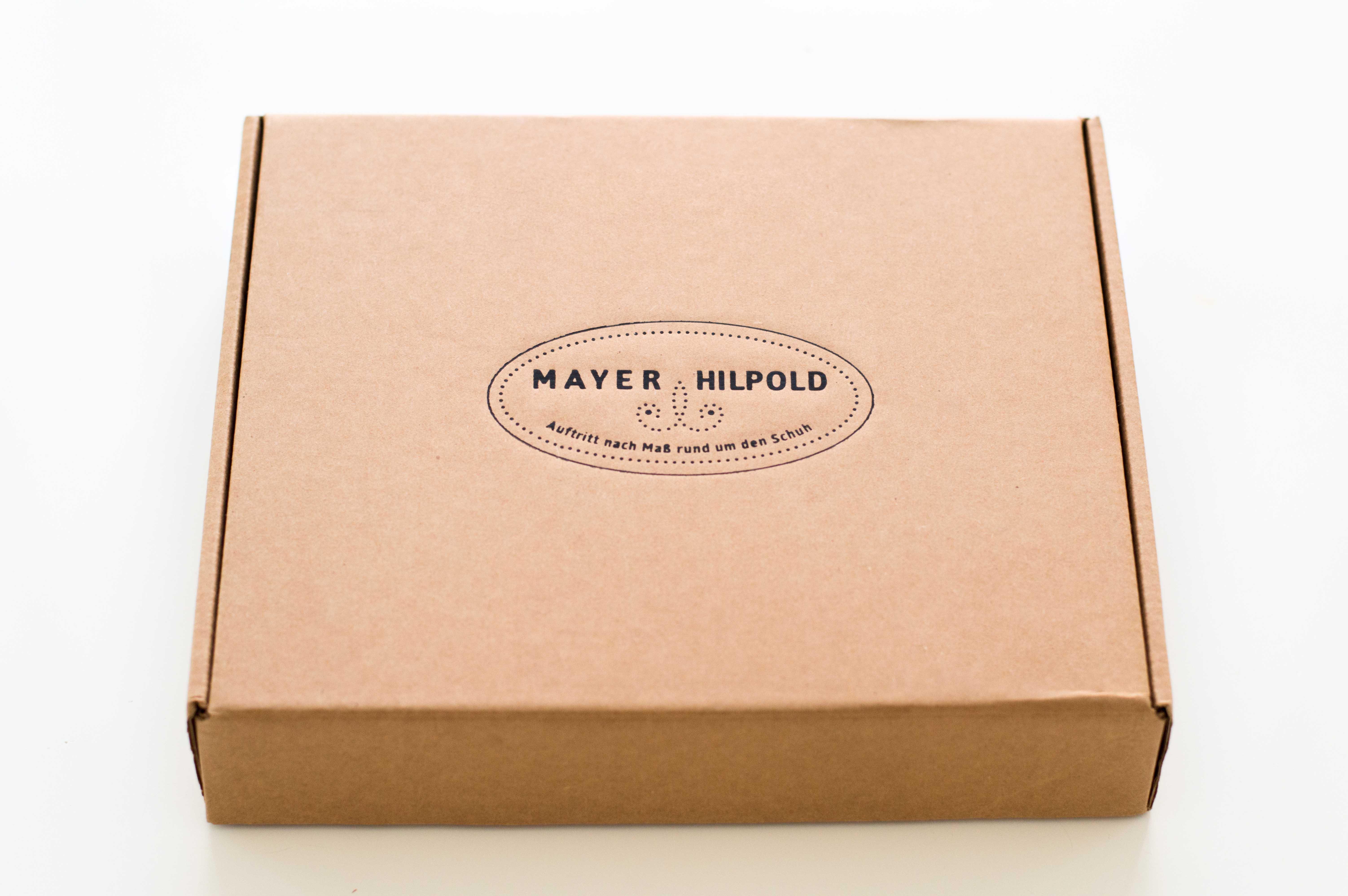 mayer-hilpol-schnürsenkel-box